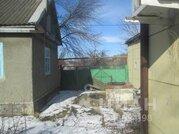 Продажа дома, Канглы, Минераловодский район, Ул. Пролетарская - Фото 2