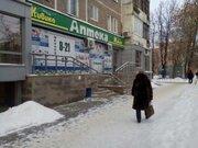 Коммерческая недвижимость, ул. Фрунзе, д.62 - Фото 3