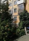 3к Вагнера, 75 - Фото 4
