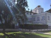 Продаются новые апартаменты в Риме - Фото 1