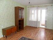 Сдам 2 комнатную квартиру в Северном микрорайоне