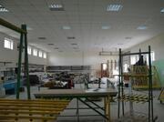 Продам земельно-производственный комплекс с правом собственности, Продажа производственных помещений в Керчи, ID объекта - 900200683 - Фото 4