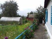 Продажа дома, Уфа, Ул. Чукотская - Фото 5