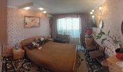1 560 000 Руб., Продажа квартиры, Астрахань, Фунтовское шоссе, Купить квартиру в Астрахани по недорогой цене, ID объекта - 323071841 - Фото 8