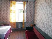 Продаются две комнаты с ок, ул. Калинина/Лобачевского, Купить комнату в квартире Пензы недорого, ID объекта - 700769758 - Фото 3