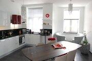 Продажа квартиры, Купить квартиру Рига, Латвия по недорогой цене, ID объекта - 313139821 - Фото 1