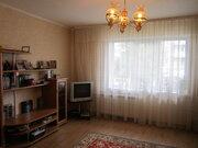 Квартира, ул. Российская, д.11 - Фото 1