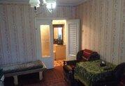 2-х комнатная квартира совхоз Архангельский, Комарова, 4 - Фото 1