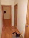 Продаю 3-х комн.квартиру на ул.Корабельная в районе Революционная, Купить квартиру в Самаре по недорогой цене, ID объекта - 321603706 - Фото 5