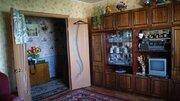 Продажа квартиры, Иваново, тэц-3 мкр. - Фото 2