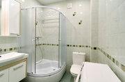 Квартира, ул. Нежнова, д.21 к.к3 - Фото 4