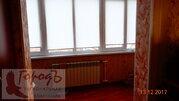 680 000 Руб., Комнаты, ул. Советская, д.24, Купить комнату в квартире Знаменка, Орловский район недорого, ID объекта - 700829782 - Фото 4