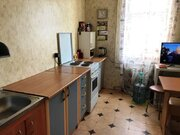 Двухкомнатная квартира в центре Евпатории - Фото 1