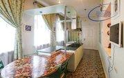 Продам дом 475 кв.м, 65 км от МКАД по Минскому ш, - Фото 4