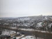 Горького ул. 133 - Фото 5