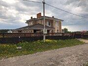 Продается дом, Злобино д, 11 сот, Продажа домов и коттеджей Злобино, Заокский район, ID объекта - 502755760 - Фото 4