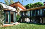 1 350 000 €, Продажа дома, Барселона, Барселона, Продажа домов и коттеджей Барселона, Испания, ID объекта - 502007929 - Фото 4