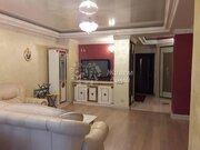 Купить квартиру ул. Новороссийская