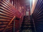 Продажа жилого дома в центральном округе Курска, Продажа домов и коттеджей в Курске, ID объекта - 502465959 - Фото 19