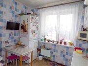 Квартира, ул. Дмитрия Блынского, д.8 к.8 - Фото 2