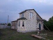 Продажа дома, Коломыцево, Лискинский район, Ул. Луговая - Фото 2