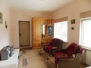 Дача-Дом у воды, Продажа домов и коттеджей в Конаковском районе, ID объекта - 504165132 - Фото 8