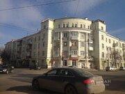 Продажа квартиры, Казань, Ул. 25 Октября - Фото 1