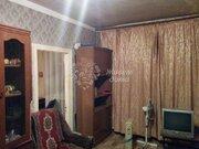 Продажа квартир ул. Дегтярева