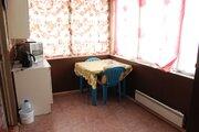 В продаже , Дача в Гатчине.оп 60м.+6сот., Продажа домов и коттеджей в Гатчине, ID объекта - 503481438 - Фото 13