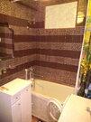 1 800 000 Руб., Продается двухкомнатная квартира (2-ка перепланирована в 3-ку) ., Купить квартиру в Ярославле по недорогой цене, ID объекта - 318400533 - Фото 4