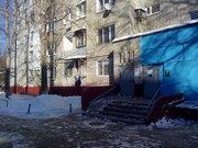 950 000 Руб., Купить квартиру в Заводском районе, Купить квартиру в Саратове по недорогой цене, ID объекта - 317955649 - Фото 7