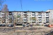 Продажа квартиры, Пермь, Ул. Репина