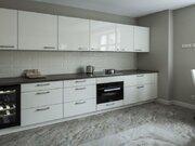 Продажа квартиры, Купить квартиру Рига, Латвия по недорогой цене, ID объекта - 313725029 - Фото 4