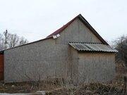 Продам дом в д. Выбити Солецкого р-на - Фото 3