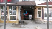 Продается офис 48 м2 на Зорге