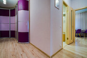 1-к. квартира с отличным ремонтом, Купить квартиру в Санкт-Петербурге по недорогой цене, ID объекта - 325204520 - Фото 1