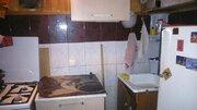 Продам комнату 13.5 м2 в 2-к квартире - Фото 4