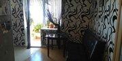 Продажа квартиры, Белгород, Белгородский пр-кт. - Фото 2