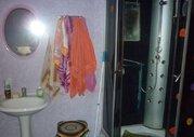 Продажа дома, Бирюля, Ул. Новая, Майминский район, Продажа домов и коттеджей Бирюля, Майминский район, ID объекта - 502113351 - Фото 3