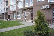 Продается просторная 1-комнатная квартира в кирпично-монолитном доме 2 - Фото 1