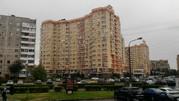 """3-х комнатная квартира в Ступино, ЖК """"Славянский"""" - Фото 1"""