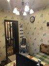 Продам 1-комнатную квартиру ! - Фото 4