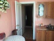 Редкое предложение! Квартира на Ушаковской наб. д.9 по Доступной цене, Купить квартиру в Санкт-Петербурге по недорогой цене, ID объекта - 319640177 - Фото 10
