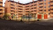 900 000 Руб., 1к. квартира, Купить квартиру Новая Адыгея, Тахтамукайский район по недорогой цене, ID объекта - 319877788 - Фото 1