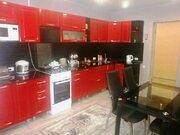 Продам новый дом с ремонтом в п.Маслянский