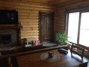 Продам: дом 261 м2 на участке 12 сот, охрана, Продажа домов и коттеджей Ильинка, Икрянинский район, ID объекта - 502597661 - Фото 8
