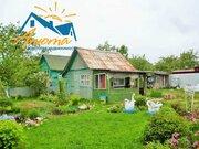 Калужская область, Обнинск, СНТ Маяк район деревни Мишково