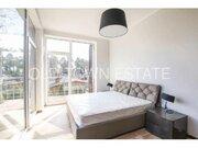 Продажа квартиры, Купить квартиру Юрмала, Латвия по недорогой цене, ID объекта - 313141836 - Фото 5