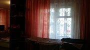 Нижний Новгород, Нижний Новгород, Южное шоссе, д.46, 2-комнатная . - Фото 3