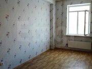 1 050 000 Руб., Продажа однокомнатной квартиры на улице Гоголя, 130 в Стерлитамаке, Купить квартиру в Стерлитамаке по недорогой цене, ID объекта - 320177872 - Фото 2